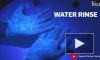В Роспотребнадзоре оценили пользу от антибактериального мыла при пандемии
