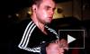 Немецкая полиция считает инцидент с боксером Денисом Бойцовым несчастным случаем
