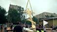 Православный храм на проспекте Науки получил новый ...
