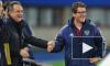 СМИ: Капелло будет уволен, если сборная не выйдет на Евро-2016