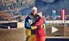 Мария Дригола и Максим Чернявский: одна из фавориток шоу рассказала о сексе с Максом, простит ли это невеста Мария Дригола
