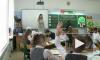 Психолог рассказал, как морально подготовить ребенка к школе