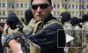 """Новости Украины: комбат """"Азова"""" угрожает Петру Порошенко"""