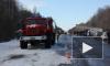 Страшное ДТП в Коми с автобусом: шестеро погибли, пятеро ранены. Видео и фото аварии и списки погибших публикует МЧС