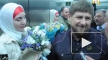 Условие Кадырова: С Зенитом играем в Грозном. Иначе  0-3
