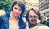 Дом 2, новости и слухи: откровения свекрови о второй беременности Алианы Гобозовой шокировали зрителей