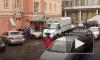 ВМоскве второклассница покончила ссобой после переписки свзрослым мужчиной