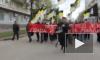 Резкое подорожание жизни в России с 1 июля может вызвать массовые протесты