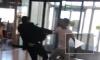 В Рязанском ТЦ посетитель подрался с охраной