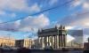 В Петербурге выявлено 317 новых заразившихся COVID-19 за сутки