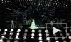 """""""Евровидение 2015"""": результаты первого полуфинала обещают жаркую борьбу, посмотреть эфир онлайн уже можно в Сети"""