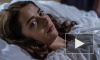 """Екатерина"": на съемках 1 серии Марина Александрова показала съемочной группе свой характер"
