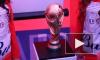 Кубок мира ЧМ-2018 по футболу вызвал большой ажиотаж на Дворцовой