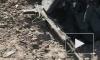 Серия терактов в Ираке унесла жизни 39 человек