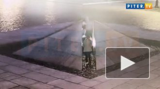 Жарившим шашлык на Вечном огне в Кронштадте ужесточили статью
