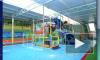 По факту гибели ребенка в аквапарке возбуждено дело по двум статьям