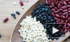 Учёные назвали продукты для профилактики рака