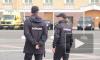 Полиция Петербурга проверит сообщения СМИ о торговле насваем на Апраксином дворе