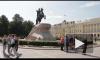 """Скромный Петербург отобрал туристический """"Оскар"""" у европейских городов"""