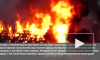 От угарного газа скончалась почтальон Каменногорска