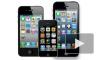 СМИ: Apple готовит к выходу в 2013 году сразу три модели iPhone