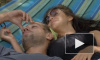 """""""Дом 2"""", новости и слухи: Саша и Настя продолжают ссориться, а парни пытаются их помирить"""