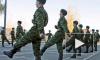 Власти грозят «забрить» в армию задержанных на акциях оппозиции