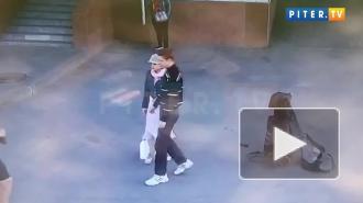 """Центр """"Э"""" задержал пятерых подростков, которые избили пару музыкантов у """"Рыбацкого"""""""