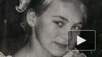 Новости о пропавшей девочке в Новоалтайске: следствие - Ксения Бокова могла утонуть, экстрасенсы - девочка лежит на земле