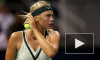 Шарапова пробилась на итоговый турнир WTA