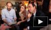 Президент Франции Франсуа Олланд расстается со своей гражданской женой