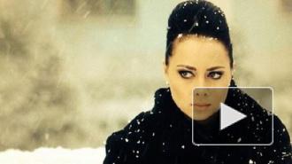 """""""Верни мою любовь"""": в новой мелодраме в необычном образе предстала звезда """"Универа"""""""