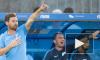 Зенит узнал возможных соперников в Лиге чемпионов