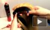 ФРАНЦУЗСКИЕ КОСЫ ЦВЕТНЫЕ КАНЕКАЛОН ТРЕНД|САМЫЙ ЛЕГКИЙ СПОСОБ ПЛЕТЕНИЯ 2 КОСИЧЕК|ДВЕ ФРАНЦУЗСКИЕ КОСЫ