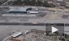 Первый самолет ВКС вылетел для эвакуации россиян из Уханя