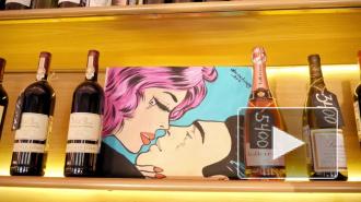 В Роспотребнадзоре рассказали о правилах выбора алкоголя