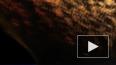 В сети появилось видео столкновения Земли с Нибиру