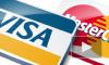 Минфин: Россия не может отказаться от Visa и MasterCard