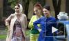 """""""Лучше не бывает"""": 11, 12 серия закончили историю Марины Коняшкиной, сериал научил верить в себя"""