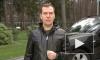 Доверенное лицо президента обматерило Медведева за полумиллионные штрафы