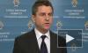 Дело московской банды отравителей передано в суд