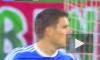 """В плей-офф Лиги чемпионов казанский """"Рубин"""" сыграет с французским """"Лионом"""""""