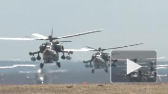 Defense Express: Россия и НАТО провели репетицию третьей мировой войны
