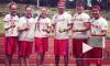 Универсиада-2017: сборная России продолжает собирать медали