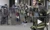 Курский вокзал эвакуирован из-за угрозы взрыва
