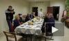 Дмитрий Никулин обсудил с сотрудниками «Центра Милосердия» развитие проекта