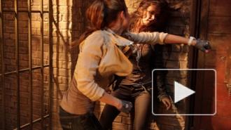 """""""Тёмный мир: Равновесие"""" смотреть онлайн все серии можно на сайте телеканала СТС"""