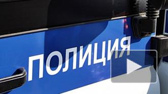 В Подмосковье дагестанец сбил и протащил на машине гаишника