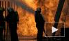 Взрыв в Бийске 23 февраля: найдено тело четвертой погибшей