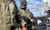 Новости Новороссии: ополченцы освободили украинских журналистов